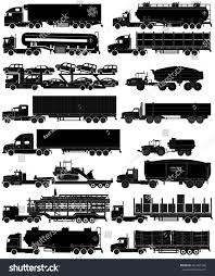 Trucks Trailers Silhouettes Set Semitrailers Trucks Stock Vector ... Trucks Trailers Silhouettes Set Semitrailers Stock Vector Long Haul Trucker Newray Toys Ca Inc Heavy Trucks With Trailers Editorial Photo Chasdesign Truck Transfer Kline Design Manufacturing Schuler Delivered Two New Race Trailers To The Man For Sale Nz Used Fleet Sales Tr Group With Image I5371780 At Featurepics Soldih 4300 Transtar Cummins Dump Truck Sodynaweld Equipment Semi Are At Filling Station For Diesel Refu Picture I5371783 Adg Food And Model Trucks Diecast Tufftrucks Australia