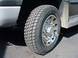 "19.5"" Tires That Work In Snow? - Dodge Cummins Diesel Forum 245 75r16 Winter Tires Wheels Gallery Pinterest Tire Review Bfgoodrich Allterrain Ta Ko2 Simply The Best Amazoncom Click To Open Expanded View Reusable Zip Grip Go Snow By_cdma For Ets 2 Download Game Mods Ats Wikipedia Ironman All Country Radial 2457016 Cooper Discover Ms Studdable Truck Passenger Five Things 2015 Red Bull Frozen Rush Marrkey 100pcs Snow Chains Wheel23mm Wheel Goodyear Canada Grip 4x4 Vs Rd Pnorthernalbania"