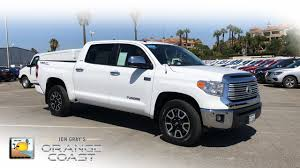 Pre-Owned 2016 Toyota Tundra 2WD Truck LTD Crew Cab Pickup In Costa ... Preowned 2012 Toyota Tundra 2wd Truck Grade Crew Cab Pickup In Certified 2016 4wd Ltd 4x4 Marietta Euless Used At Atlanta Luxury Motors Serving Metro 2017 Sr5 Escondido 53858a Acura Review Dated Disrupter Consumer Reports 2015 For Sale Indianapolis In Austin 2007 4x4 Double 57l V8 2019 New Platinum Crewmax 55 Bed