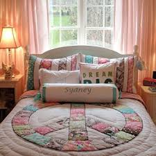 Buy Brandream White Western Style Quilted Bedding Set Queen Size