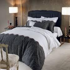 destockage housse de couette housse de couette percale pur coton peigné 140x200 cm sensuel