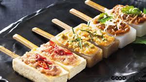 kar駘饌 konjac cuisine konjac cuisine 100 images healthy delicious with konjac noodle