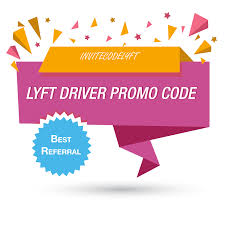 Lyft Sign-up Bonus San Diego - Lyft Promo Code Driver & Rider 2019 2019 Lyft Driver Referral Code August Earn Up To 2900 Promo Coupon Code Promotions Ride Discounts And Credits 2 Free Lyft Rides Use Mahalo Mighty Travels Coupon Wwwprode4ucom How Edit Or Delete A Promotional Discount Access To Claim Your Signup Bonus 300 Free Have Fun Be Safe The Easy Way For Existing User January Reddit Top 10 Punto Medio Noticias Kkday First Time Get Lyf Codeverified Working Mydealdonecom Travel Archives Suck