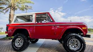 1972 Ford Bronco For Sale Near Pensacola, Florida 32505 - Classics ... Used Cars For Sale Pensacola Fl 32505 Auto Depot Gmc Mcvay Motors Inc For Highend Townhouses Coming To Dtown Md Autogroup Llc New Trucks Sales Service Toyota Dealership Bob Tyler Enterprise Car Certified Suvs And On Cmialucktradercom In 32503 Autotrader Pensacolas Hikelly Dodge Chrysler Jeep Ram Inventory Gulf Coast Truck 6003 N Palafox St Commercial Property Vehicles Milton Near Crestview