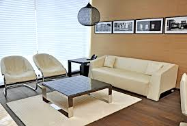 Furniture & Fixtures Royal Furnishers Contractors Furnishers