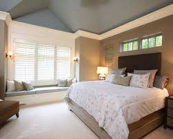Vaulted Ceiling Design Pictures Remodel Decor And Ideas