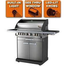 Best Rated Manual Grills Outdoor Cooking The Home Depot