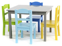 Tot Tutors TC451 Table Chair, Grey/Blue/Green/Yellow 12m Kids Adjustable Rectangle Table With 6 Chairs Blue Set Chairs Table Stock Illustration Illustration Of Wall Miniature Hand Painted Chair Dollhouse Ding And Bistro The Door Bart Eysink Smeets Print 2018 Rademakers Spring Daffodills Stock Photo Edit Now 119728 Mixed Square 4 With Four Rose Seats Duck Egg Blue Roses Twelfth Scale Miniature Wooden And In Greek Restaurant Editorial Little Tikes Bright N Bold Greenblue Garden Bluegreen Resin Profile Education