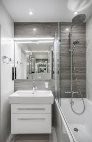 Bathroom Remodel Ideas Small Space Photo Gallery Modern For ... Beautiful Bathrooms Small Bathroom Decor Design Ideas Bathroom Modern Ideas Best Of New Home Designs Latest Small With Creative Wall Art And High Black Endearing Bathrooms For Spaces Design Philippine Space Remodel Superb Splendid Lights Without Lighting White Rustic Glamorous Washroom Office Bath South Very Youtube
