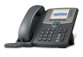 """Nextiva Receives """"Product Of The Year"""" For The Fifth Year In A Row Nextiva Analytics Youtube Review 2018 Small Office Phone Systems Voip Directory Blog Nextos 30 Beta User Features Best Providers For Remote Workers Dead Drop Software How Is Going To Change Your Business Strategies Top10voiplist Wikipedia To Set Up Clarity Device Support Reviews Quote About You Should Really Go It Otherwise Why Did You What Is"""
