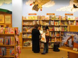 30 Beautiful Barnes & Noble Books Home Decor Idea