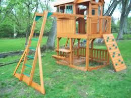 Playsets With Monkey Bars Ideas On Bar Sets Fun Shack W Lower Level Cversion And Rave Slide X 2 Monkey Bar How To Build Bars My 100 Backyard Design Action Economics Homemade Home Outdoor Decoration With Swing Exterior Diy Playground Ideas Gemini Wood Fort Swingset Plans Jack S Fantasy Tree House Jungle Gym Eastern Wooden Playsets Extreme 5 Playset With Tire Diy Lawrahetcom Big Cedarbrook Set Toysrus Backyard Monkey Bars 28 Images How To Build Search