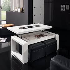 bloc prise cuisine escamotable bloc prise escamotable cuisine ikea inspirational table cuisine