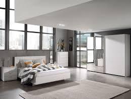 chambre marvel lit adulte contemporain coloris chêne blanc marvel lit adulte
