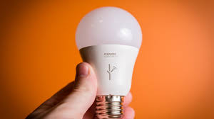 best smart light bulbs for your home top home security system