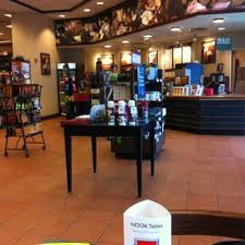 of Barnes and Noble Cafe Chicago IL United States