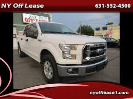 100 Truck Shop Sayville Ford F150 For Sale In Patchogue NY 11772 Autotrader