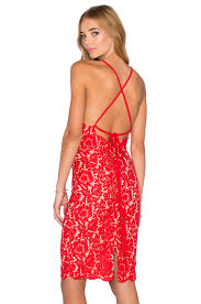 Tiger Mist Next Girl Backless Dress In Red | REVOLVE Best Summer Style For Petite Women Tvsn Coupon Code Bank Of America Current Deals Coupon Lily Lo Coupons Weekend M2 Inc Elsie Crop Top In Nude Tiger Mist Classic City Firearms Sale Alexa Pope Mist Promo Code On Strikingly Clothing Bikini Haul Try Ons Romwe Tigermist Preylittlething