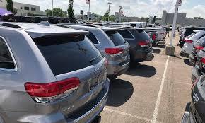 100 Kia Trucks May US Auto Sales FCA Ford Honda VW Volumes Rise Behind Trucks