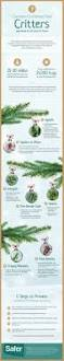 What Kind Of Aspirin For Christmas Tree by 495 Best Images About Organic Gardening Tips On Pinterest