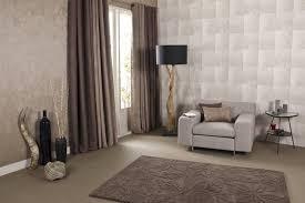 tapisserie pour bureau papier peint salon design stunning papier peint damass with