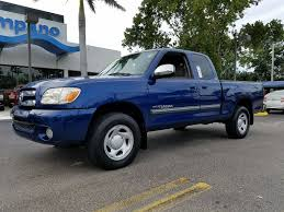 Used 2006 Toyota Tundra For Sale | Pompano Beach FL Used 2016 Toyota Tundra For Sale Stouffville On Ram 1500 Vs Comparison Review By Kayser Chrysler 2008 Pickup Sr5 4x4 23900 Trucks Near Barrie Jacksons 2015 1794 Edition Crew Cab 4wd 4 Door 57l Used Toyota Olympus Digital Camera 2014 Crewmax For Lifted Bbc Autos Stays Course Sale In Quesnel Bc Sales 2007 San Diego At Classic Double 22 Premium Rims Local 2012 Truck Scranton Pa