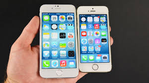 Apple iPhone 6 Clone Unboxing & Hands on