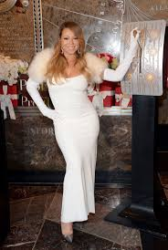 Rockefeller Christmas Tree Lighting 2014 Mariah Carey by Best 25 Mariah Carey New Album Ideas On Pinterest Is Mariah