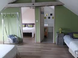 la grange chambres chambres d hôtes la grange chambres d hôtes à bretteville du grand
