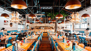 Best German Bars And Restaurants Around The World. | CNN Travel Best Beer Gardens Melbourne Outdoor Bars Hahn Brewers Melbournes 7 Strangest Themed The Top Hidden Bars In Bell City Hotel Ten New Of 2017 Concrete Playground 11 Rooftop Qantas Travel Insider Top 10 Inner Oasis Whisky Where To Tonight Cityguide Hcs Australia Nightclub And On Pinterest Arafen The World Leisure