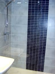 shower locker room floor tiles locker room carpet tiles shower