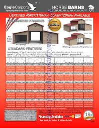 Metal Horse Barns, Pole Barns   Metal Carport Depot Fniture Wonderful Metal Barn Homes Cost Building Bnlivpolequarterwithmetalbuildings 40x60 Pole Top 25 1000 Ideas About House Plans On Pinterest Open Floor Garage Kits 101 Gambrel Steel Buildings For Sale Ameribuilt Structures Wd Barndominium Home Review With And Kit Carports Barns Carport Prices 15 X 30 For Provides Superior Resistance To Amazing Texas Siding Colors Cariciajewellerycom Project 0703 Hansen Builder Lester