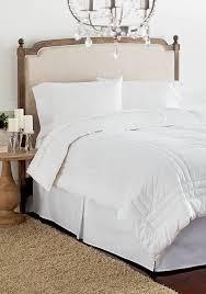 Belk Biltmore Bedding by Bed In A Bag Belk