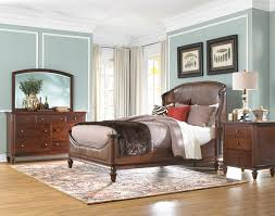 bedroom furniture rochester ny greco furniture store
