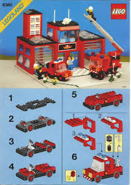 Chambre Enfant. Notice Construction Lego: Lego Deluxe Train Set ... Lego City Itructions For 60002 Fire Truck Youtube Itructions 7239 Book 1 2016 Lego Ladder 60107 2012 Brickset Set Guide And Database Chambre Enfant Notice Cstruction Lego Deluxe Train Set Moc Building Classic Legocom Us New Anleitung Sammlung Spielzeug Galerie Wilko Blox Engine Medium 6477 Firefighters Lift Parts Inventory Traffic For Pickup Tow 60081