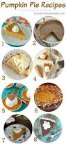 Keeping Pumpkin Pie From Cracking by Holiday Hotline Tip How To Keep Pumpkin Pie From Cracking