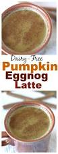 Dunkin Donuts Pumpkin Latte Gluten Free by Drinks Archives Clean And Healthy Eating Recipes By Two College
