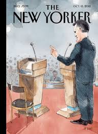 Michelle Obama Empty Chair by An Empty Obama Chair On The Cover Of The New Yorker Smells Like