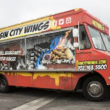 Sin City Wings - Las Vegas Food Trucks - Roaming Hunger The Cookie Bar Las Vegas Food Trucks Roaming Hunger Hawaii Mom Blog 1st Fridays At Milani High School Ameriplexindianapolis Celebrates Tenants With Truck Frenzy On Vermont Street Wishtv Fort Wayne Food Truck Overview Wane Meet Scratch Trucks Popup Restaurant A First Taste Of New Detroit Fleat Boozery In Pierogi Lve Indy Pierogiloveindy Twitter Poccadio Grill Indianapolis The Presented By Arts For Lawrence Indyartsguideorg Top 11 Most Influential 2011