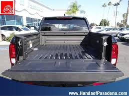 New 2018 Honda Ridgeline Sport AWD Near Duarte, CA - Honda Of Pasadena Amazoncom Fall Guy Colt Seavers Gmc Pickup Truck Fall Guy New 2018 Ram 3500 Tradesman Crew Cab 4x4 Diesel Dually W 5th Wheel Top Car Reviews 2019 20 Awardwning Fleet At Heartland Express 7 Photos Classic 4x4 Click On Pic Below To See Vehicle Larger For Pics Of My Snow Plow Forum Lets Talk Scale Crawler Mustknow Setup Tricks Tips Rc Truck Stop Dodge 1500 Questions Have A 57 L Hemi Mpg Tv Movies Over Wikipedia