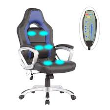 Gaming Chairs For PS4 Archives - Gaming Chairs