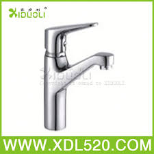 Water Ridge Pull Out Kitchen Faucet by Faucet Korea Faucet Korea Suppliers And Manufacturers At Alibaba Com