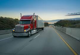 100 San Antonio Truck Accident Lawyer 18Wheeler Company Vehicle S TX Law