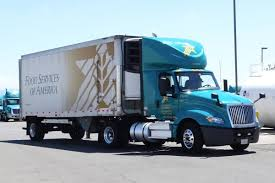 US Foods To Acquire SGA's Food Group Of Companies | 2018-07-30 ... Sold 2018 Ford Gasoline 22ft Food Truck 185000 Prestige Tampa Area Trucks For Sale Bay Red Truck Truck Be A Success In The Food Business Plano Catering Trucks By Manufacturing Service 2019 Hino 195 Cabover Motors Canada Trailer Only 47k Fully Loaded Trucks Toronto Best Small Axe Anas For Eater Maine Sliding Window Mobile Ice Cream Trusnack Two Airstreams Denver Street Mechansservice Curry Supply Company