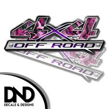 4x4 Decals 2 Pk Sticker For Chevy Silverado GMC Sierra Truck | Etsy Chevy Truck Stickers Decals Www Imgkid Com The Image 62018 Silverado Racing Stripes Vinyl Graphic 3m 2014 Chevrolet Reaper Inside Story Accelerator 42018 Decal Side Stripe Modifikasi Mobil Sedan Offroad Termahal 44 For Trucks Rally 1500 Plus 2015 Edition Style 2016 Colorado Hood Summit Hood 52019 42015 Rear Window Graphics Custom Chevy Silverado Gmc Sierra Moproauto Pro Design Series Kits Bahuma Sticker Detail Feedback Questions About For 2pcs4x4