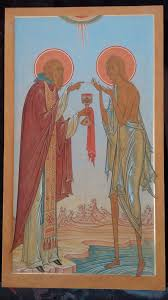 Decorous In A Sentence by A New Icon Of St Mary Of Egypt And St Zosimas Notes On Form