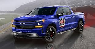 Chevy Silverado Adalah Pickup Pertama Yang Jadi Pace Car Nascar Article 2019 Gmc Sierra First Drive I Am Not A Chevy Overstock Ford Jokes Memes Chevrolet Silverado Review The Peoples Grhead Me Truck Yo Momma Joke Because If Wanted Better Than Ford 2011 Vs Ram Gm Diesel Truck Shootout There Are Many Different Lifts Out There Some Trucks Even Imagine Puns Lowbuck Lowering Squarebody C10 Hot Rod Network Dodge Vs Joke Pictures Best Of 35 Very Funny Meme And Enthill