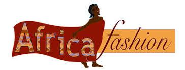 Logo Design For Clothes Shop