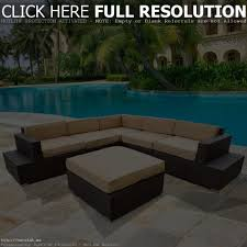 Wilson And Fisher Patio Furniture Replacement Cushions by Wilson And Fisher Patio Furniture Cushions Home Outdoor Decoration