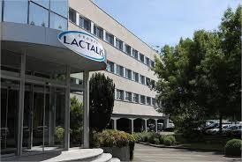 lactalis si e social caso lactalis coinvolge 83 paesi besnier esce allo scoperto